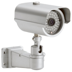 4da4c_colour_cctv_camera_41tdkgpopsL.jpg
