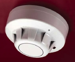 apollo_fire_detectors_series_65_ionisation_smoke_detector_2